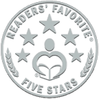 Readers' Favorite badge