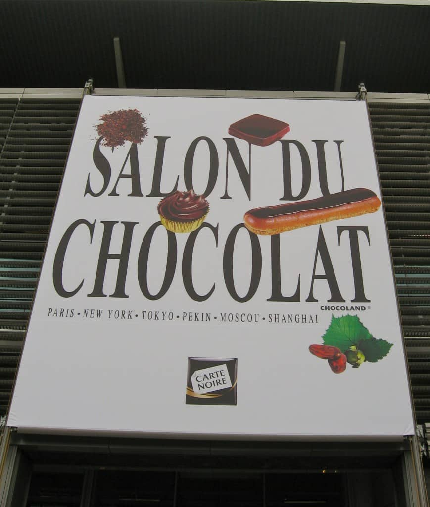 International-chocolate-shows