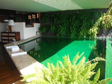 Sanctuary JE2 at Jade Mountain