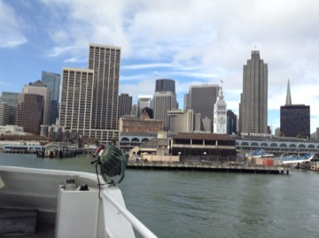 san-francisco-ferry