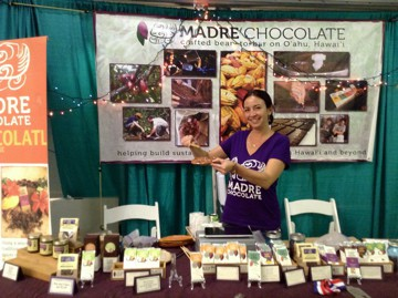 hawaii-chocolate-festival