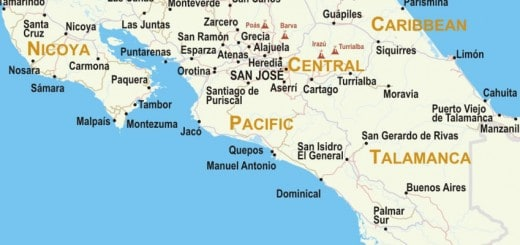 http-costa-rica-guide.comCosta-Rica-Map-large-900x400