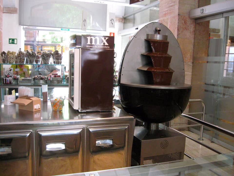 chocolate-fountain-orig