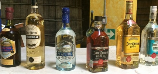 tequila-in-mexico