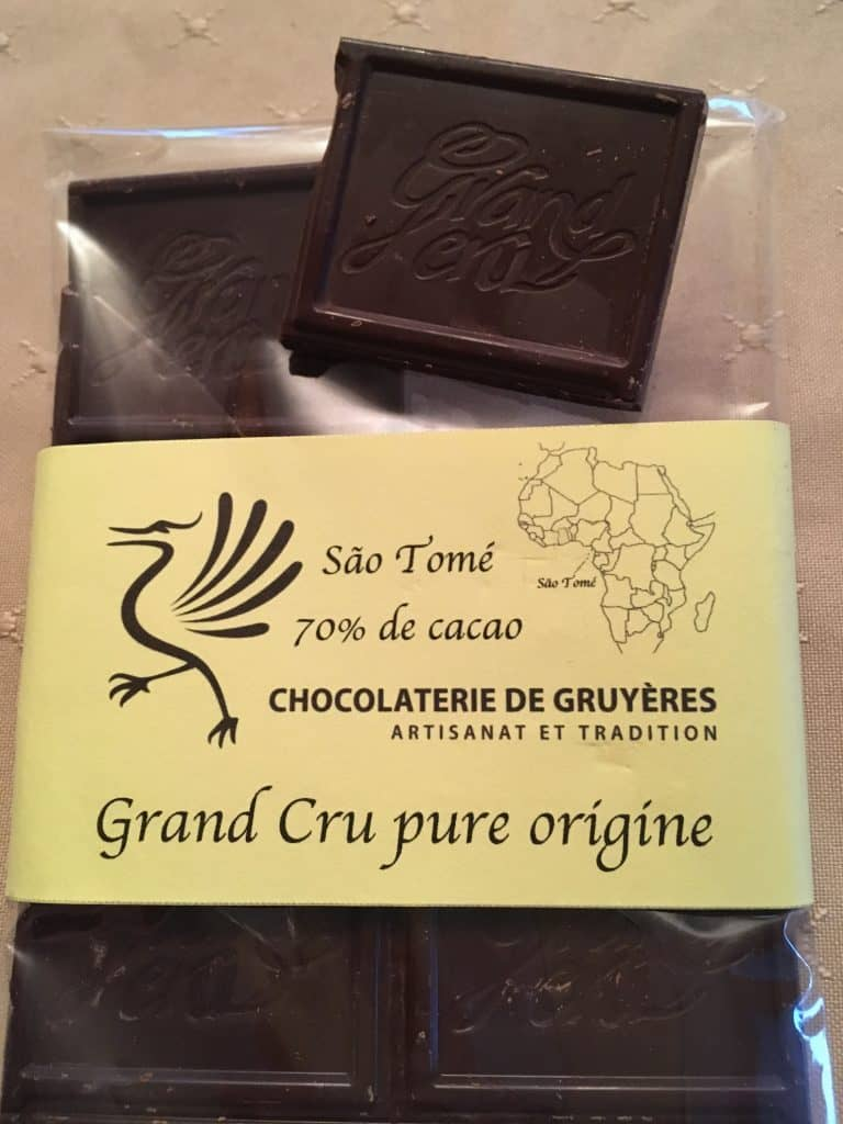 gruyeres-chocolate