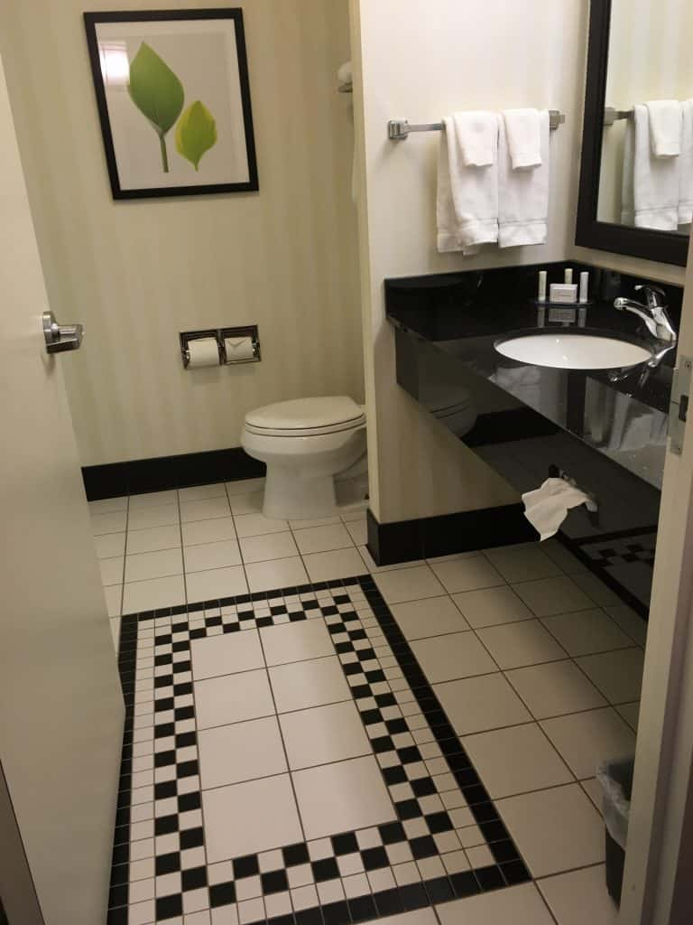 fairfield-inn-winnipeg