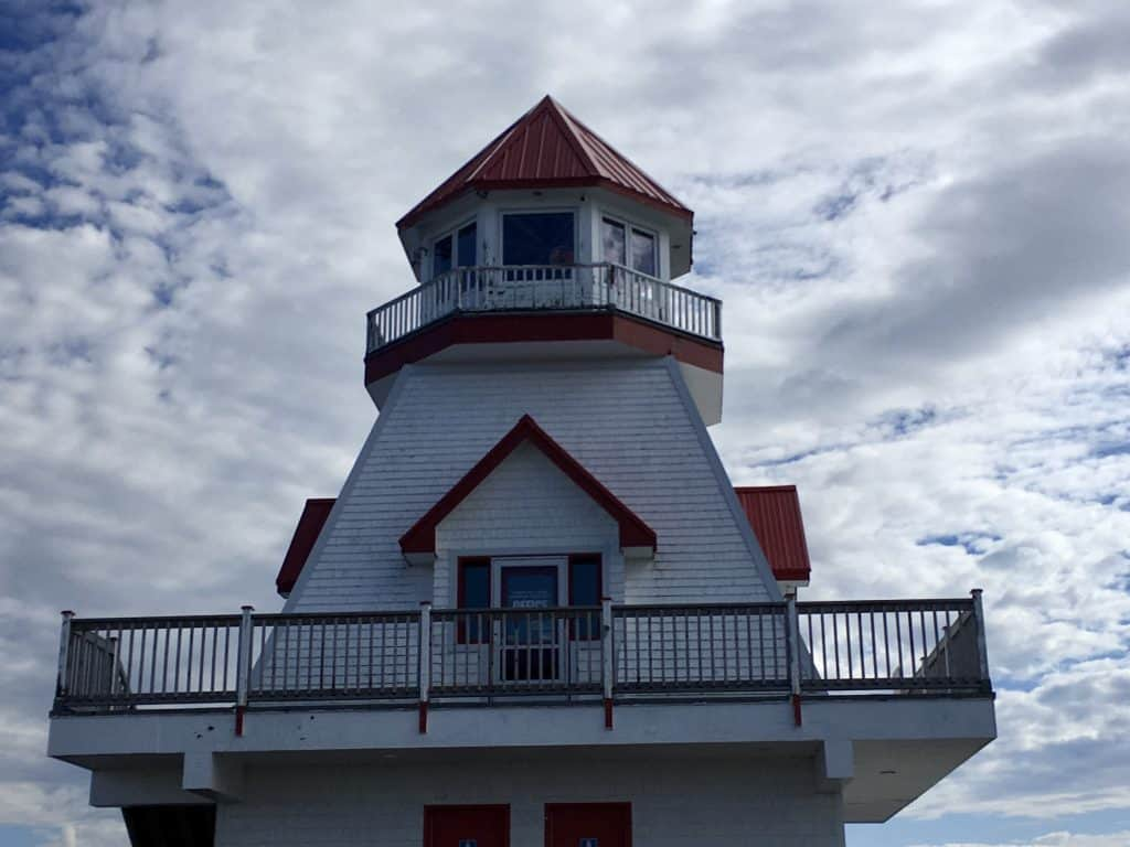 shediac-new-brunswick