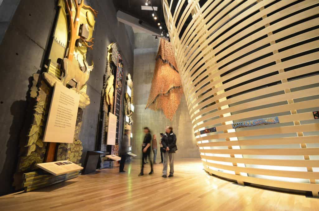 human-right-museum