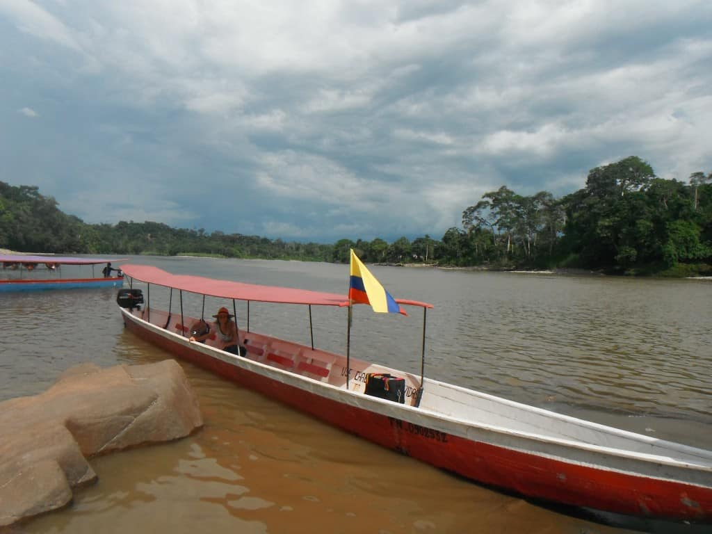 boat-to-chocolage-jungle