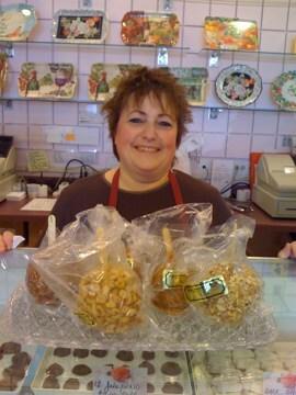 Carol-Widman-candies
