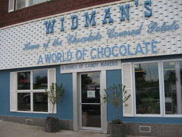 Widmans-Candy-Shop-in-Grand-Forks