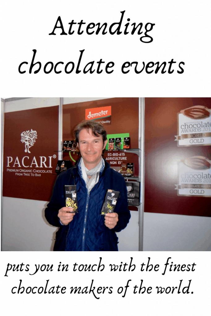 pacari-chocolate
