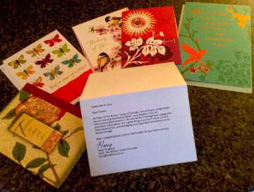 The importance of greeting cards chocolatour with doreen pendgracs greeting cards m4hsunfo