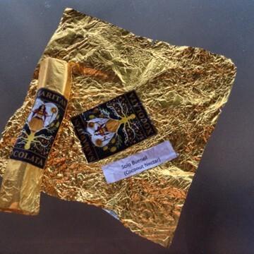 Samaritan Xocolata