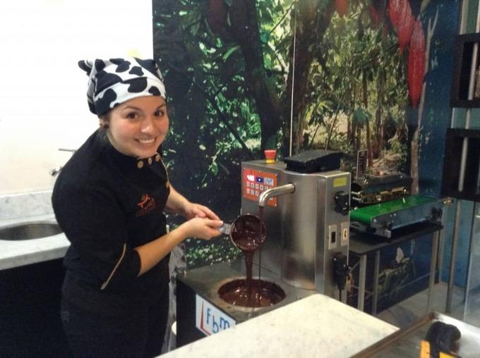 nahua-chocolate