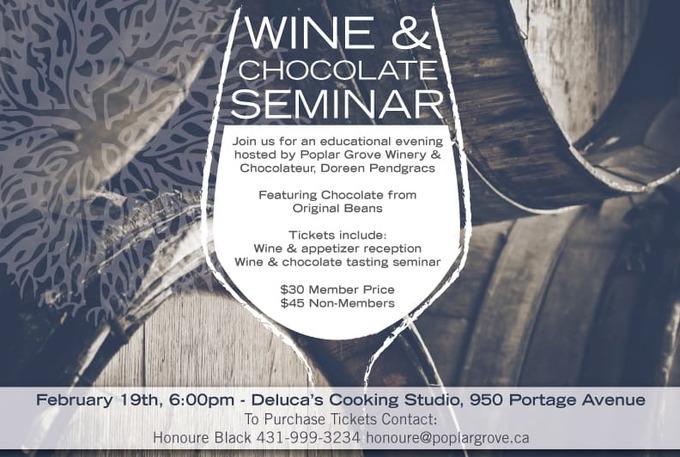 Wine-Chocolate-Poster