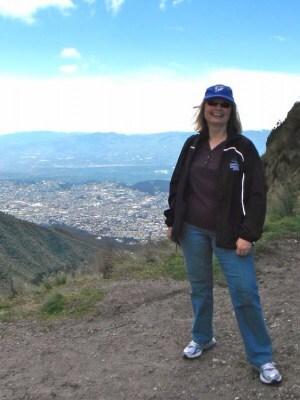 exploring-Ecuador