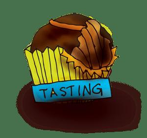 tastings