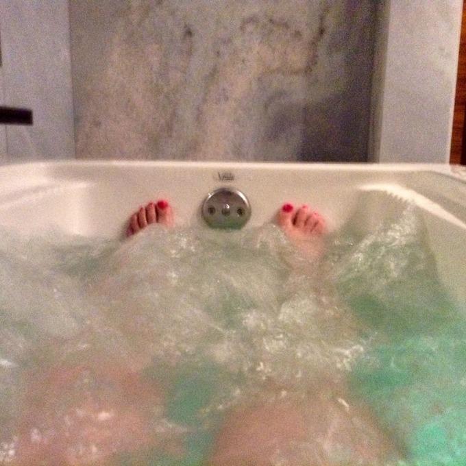 vita-bath