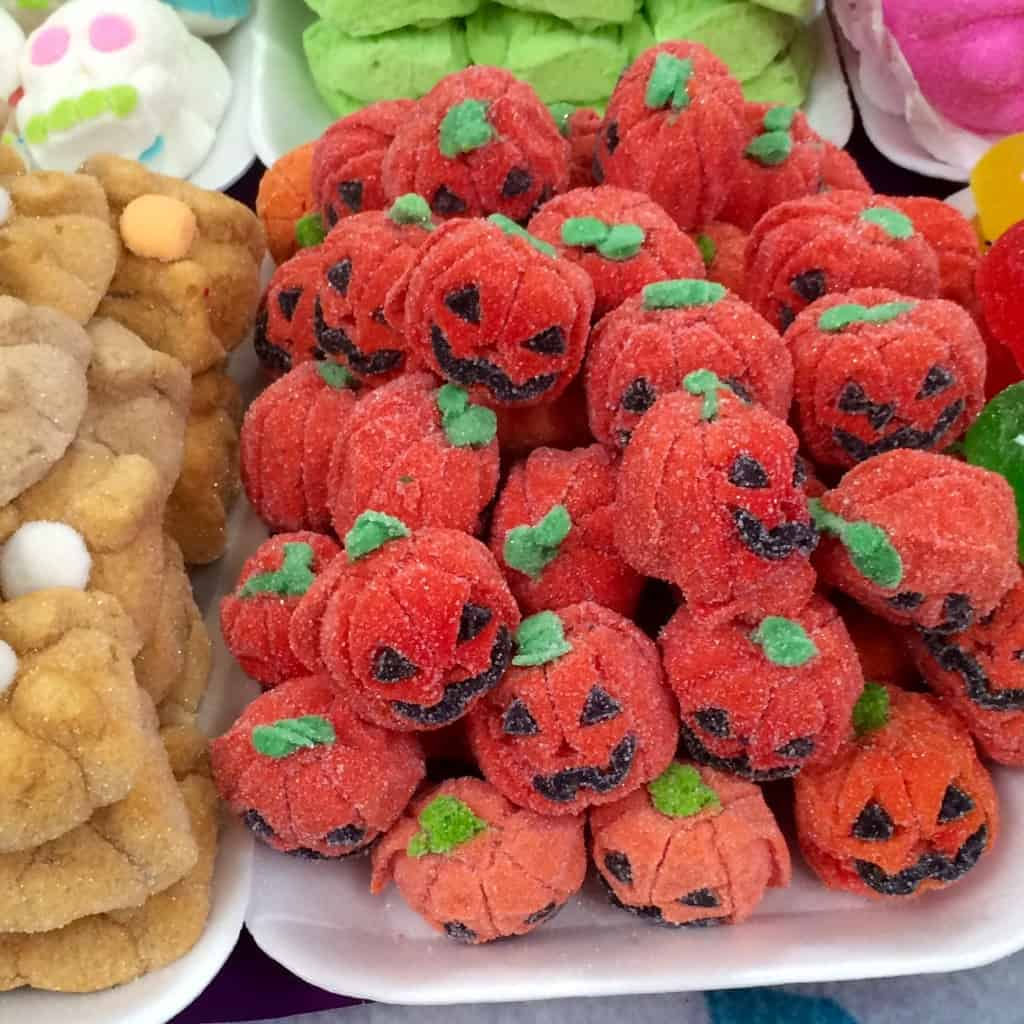 day-of-dead-sweets