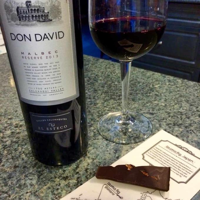 pairing-wine-with-chocolate