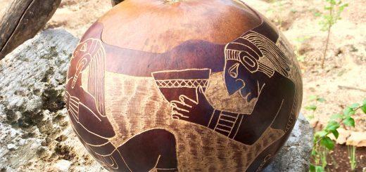 mayan-art