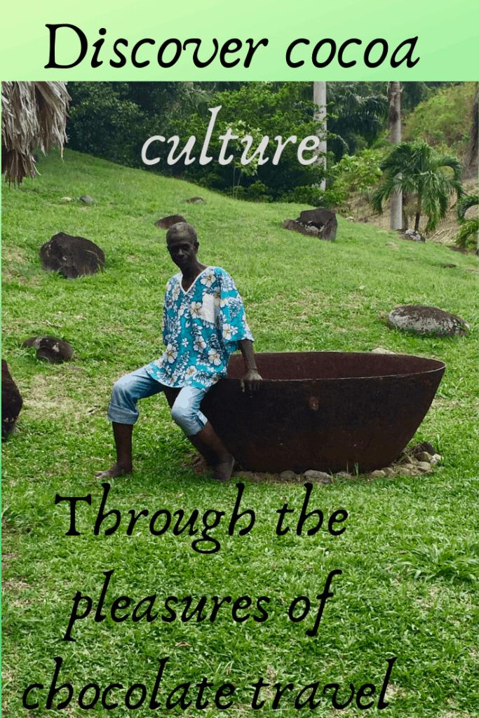 cocoa-culture