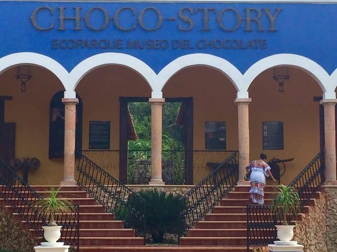 chocostory-mexico