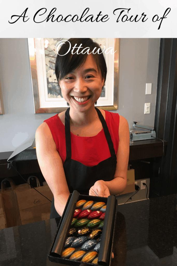 chocolate-tour-ottawa