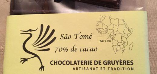 gruyeres-chocolate