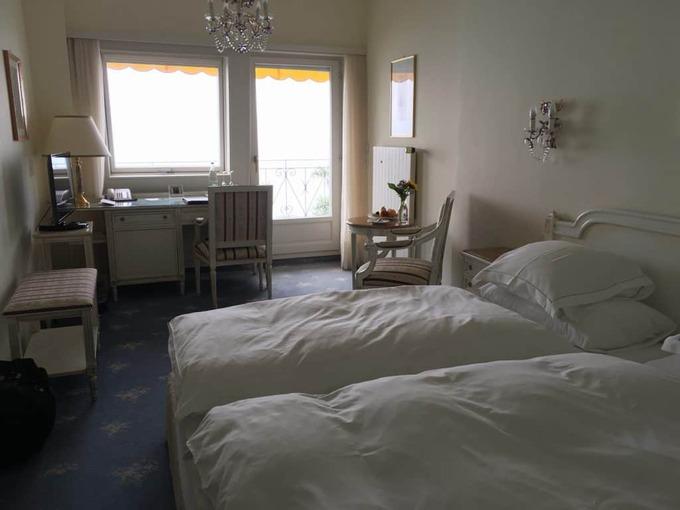 hotel-victoria-glion