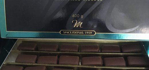 mordens-chocolates