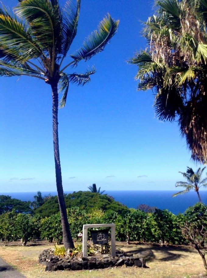 chocolatour-hawaii