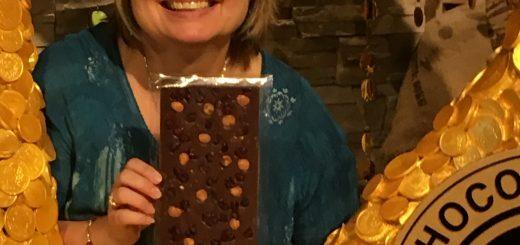aeschbach-chocolatier