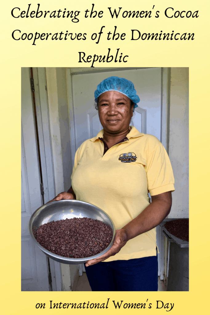 women's-cocoa-coop