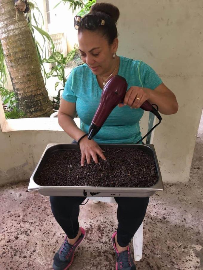 spagnvola-chocolate