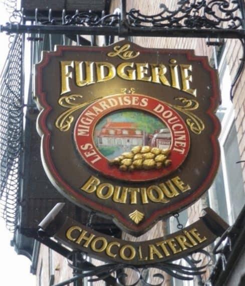 quebec-city-chocolate