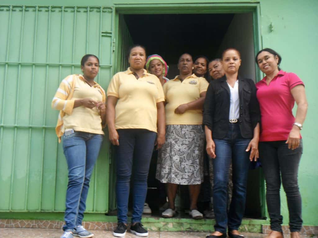 women's-cocoa-cooperatives