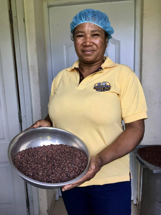 womens-cocoa-cooperatives