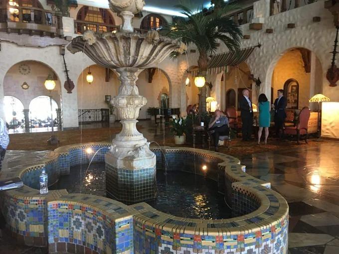 best-hershey-hotel