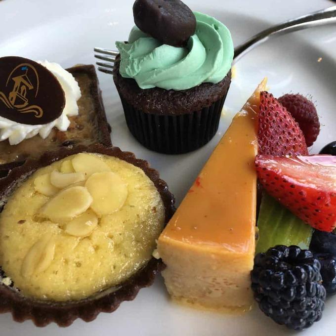 Circular Dining Room Hotel Hershey: Best Hotels In Hershey, Pennsylvania