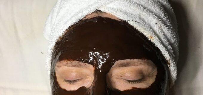 chocolate-spas