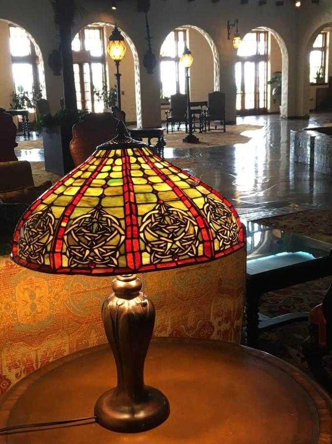 best-hershey-hotels