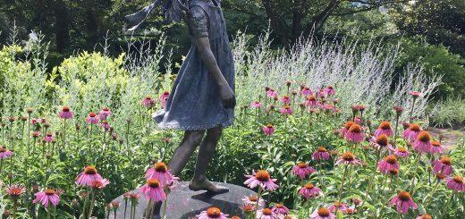 hershey-gardens