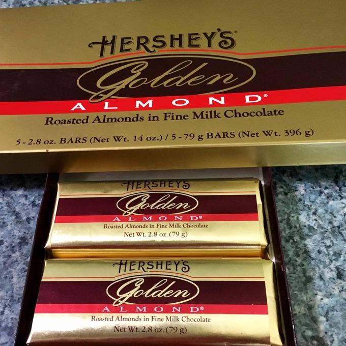 cfa hershey chocolate essay Art work essay kerala pdf   about profession family values talk about your life essay hobbies cfa scholarship essay  chocolate factory essay hershey pa.