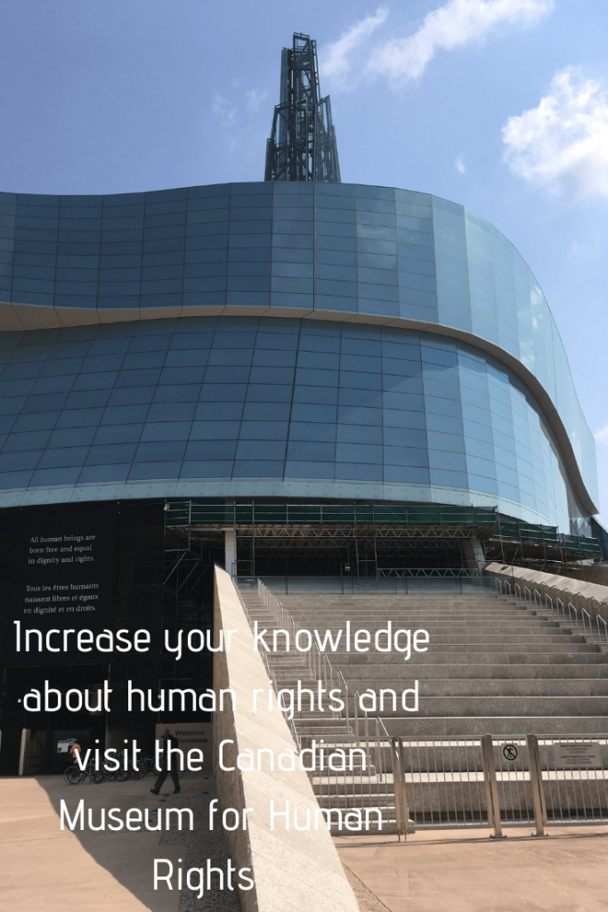 human-rights-museum