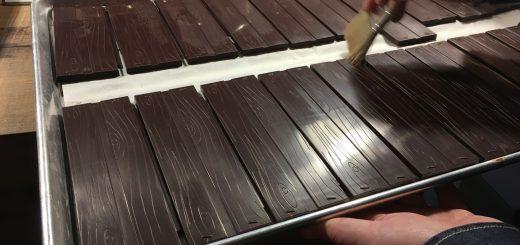 palette-de-bine-chocolate