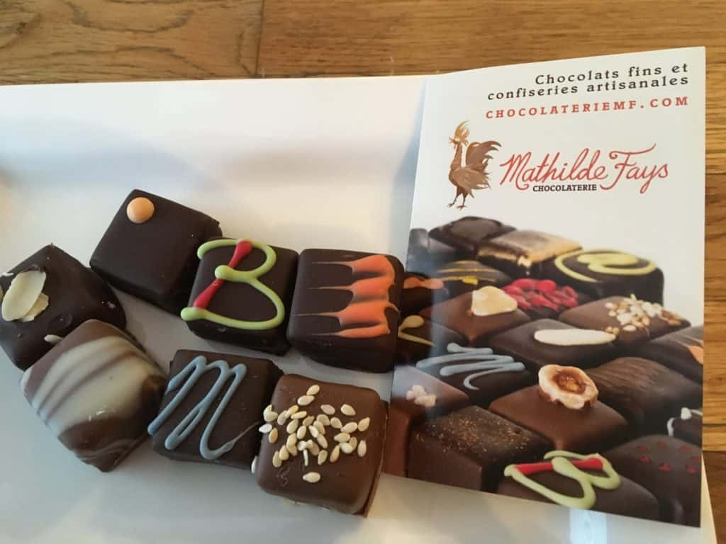 chocolaterie-mathilde-fays