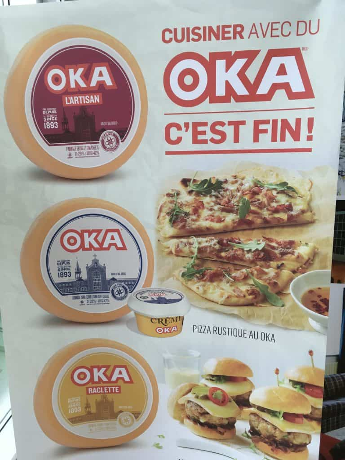 oka-cheese