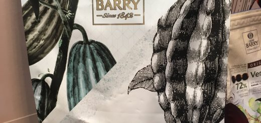 barry-callebaut-group